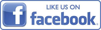 like on fb